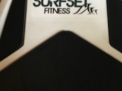 Surf's Your Pamela Anderson Beach-Ready Body CitySurf Fitness {video}