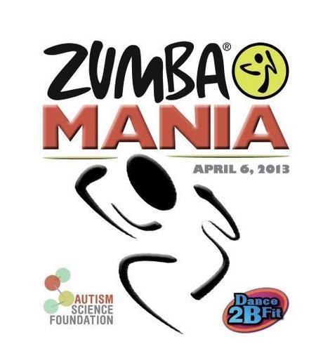 Zumba Mania