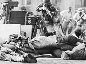 Battle Liberation Manila