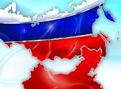 Rise Sinorussia Geopolitical Consequences