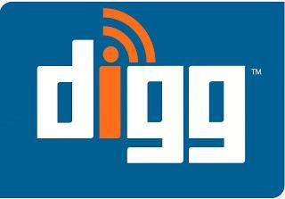 Digg to Create an Improved Google Reader Replacement