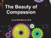 Beauty Compassion