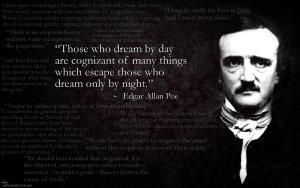 edgar_allan_poe_wallpapers_fondos_07