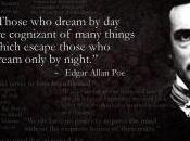 Edgar Allan Works Poems Influenced Writing Life