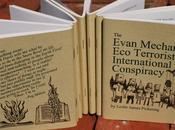 "Review: ""The Evan Mecham Terrorist International Conspiracy"" Leslie James Pickering"