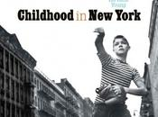 York Magazine's iPad App: Lean Forward, Back Bite This Apple