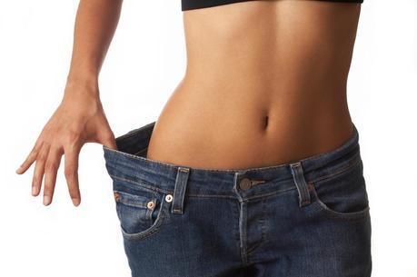 1 big tip for fat loss!