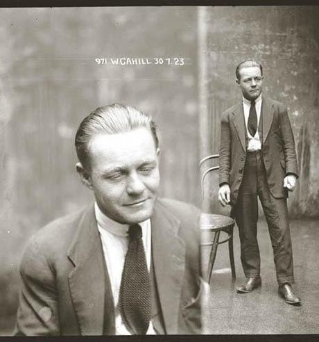 vintage-mugshots-06