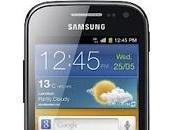 Samsung Galaxy deals-Budget Segment Just More Tempting