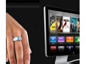 Marchex Domain Lottery Apple Considers iRing