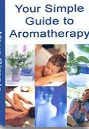 Analgesic, Anti-Inflammatory Properties Of Essential Oils And Aromatherapy