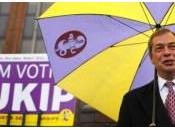 Whatever Truth Over Farage N-word Claims, Needs UKIP's House Order