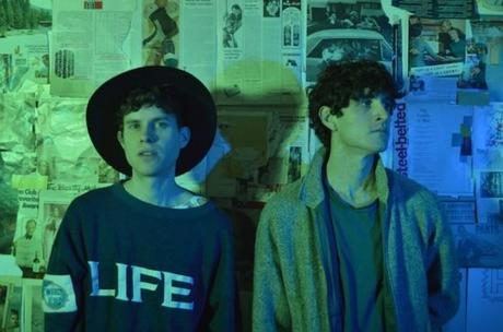 Hockey1 620x411 HOCKEY ARE BACK WITH FANTASTIC NEW TRACK EXPLORER [PREMIERE]