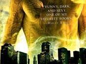 Mortal Instruments: City Bones Shadowhunters, Killing Demons Prejudices