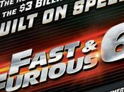 Fast Furious Game iPhone, iPad, Android