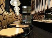 VYTA Boulangerie Italiana Bakery Design