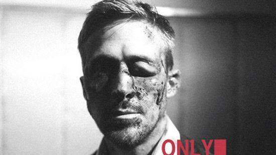 New Trailer for 'Only God Forgives' Shows Ryan Gosling's Badass Side