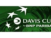 Davis 2013: World Group Quarter Finals