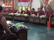 Tantric Tibetans