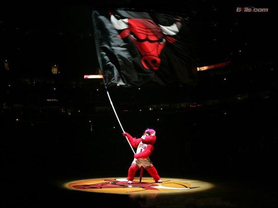 The Chicago Bulls travel to face the Brooklyn Nets.