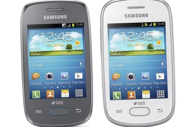 http://m5.paperblog.com/i/48/488494/samsung-announces-two-new-entry-level-smartph-L-7X3uqn.jpeg