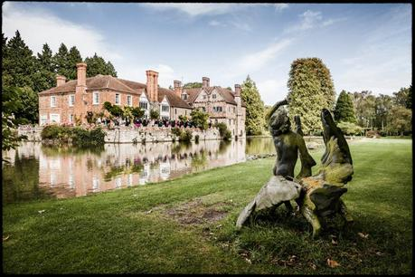 English wedding venues photography (3)