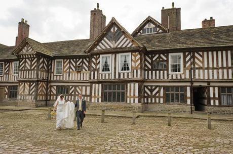 English wedding venues photography (8)