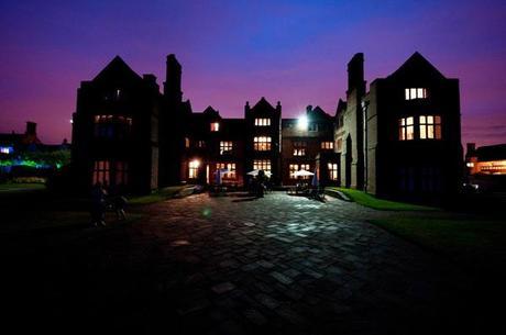 English wedding venues photography (11)