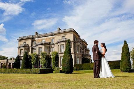 English wedding venues photography (9)