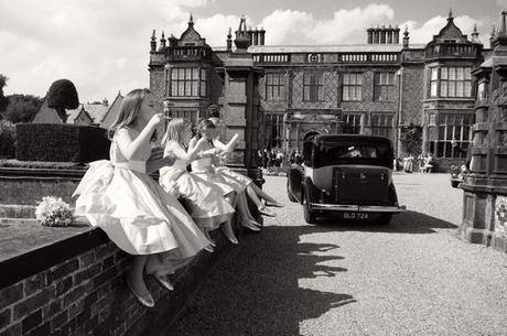 English wedding venues photography (2)