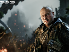 S&S News: Crysis Patch Released