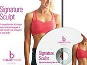 Fitness Friday: Workout DVD's