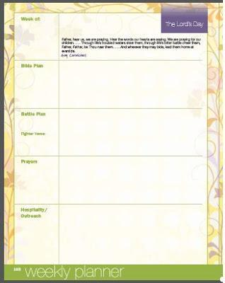 Ultimate Homeschool Planners from Apologia