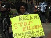 Rwanda: Whom Remember When?