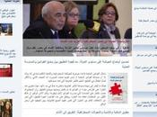 MENA Info: Providing Tools Change Middle East