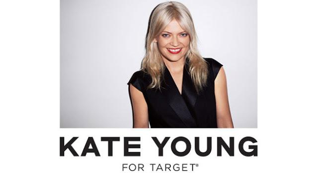 Have You Met Kate Young?