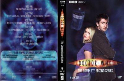 Doctor_Who_-_Season_2