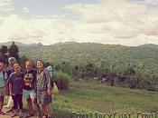 Brgy Guba, Cebu: ..of Hitchhiking, Getting Lost, Keeping Unfinished Business.