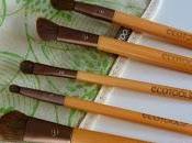 Ecotools Bamboo Piece Brush