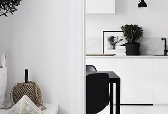 Therese Sennerholt Home : Therese sennerholt paper