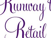 Runway Retail: Posen