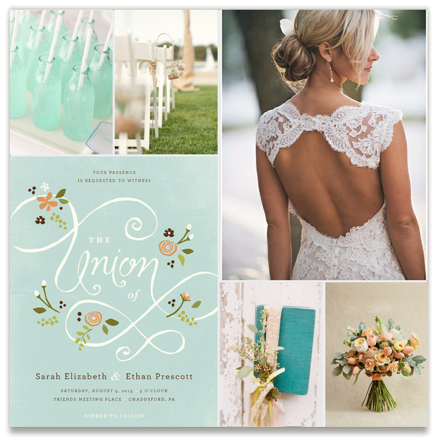 A More Perfect Union By Jennifer Wick See Minted