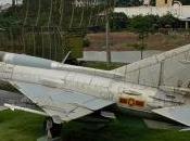 MiG-21PFM 'Fishbed-F'