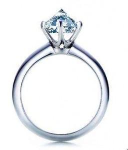 xkiller-engagement-ring.jpeg.pagespeed.ic.f2inkLv58z