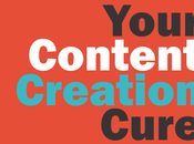 Swipe File Your Content Creation Cure