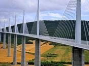 World's Most Impressive Bridges
