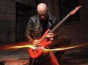 Satriani: Door Into Summer