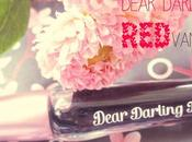 Review Etude House Dear Darling Tint Vampire