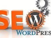 Basic Tips Wordpress