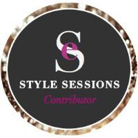 STYLELIXIR Style Sessions